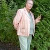 Vera, 67, г.Херфорд