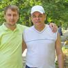 Сергей, 55, г.Конаково