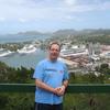 Jamie, 49, г.Майами