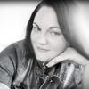 Лилия, 29, г.Каневская