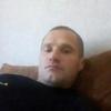 Владимир, 38, г.Северодвинск