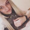 Ульяна, 24, г.Новороссийск