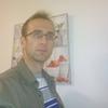 Djevdet Sala, 38, г.Кристианстад