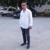 Bülent aydin, 38, г.Стамбул