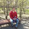 Миша, 38, г.Красноярск