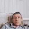 ниль, 41, г.Магнитогорск