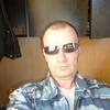 Евгений, 32, г.Ижевск
