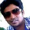 Vijay, 26, г.Мадрас