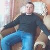 Алексей, 39, г.Башмаково