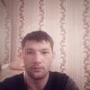 Сергей, 28, г.Канаш