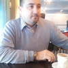 eon, 36, г.Белград