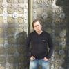 Сергей, 46, г.Гусь Хрустальный