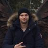 Никита, 30, г.Никополь