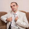 Ляска Сергій, 33, г.Дунаевцы