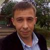 Артём, 38, г.Заславль