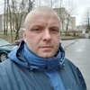 Денис, 36, г.Волковыск