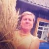 Natalij, 51, г.Смоленск
