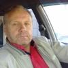 сергей, 58, г.Рязань