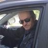 Александр, 52, г.Апрелевка