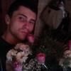 Гайдейчук Петро, 20, г.Коломыя