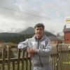 алик, 61, г.Сызрань