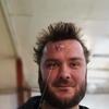 Игорь, 31, г.Омск
