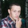 Александр, 26, г.Волжский