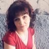 Анна, 42, г.Кострома