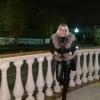 Olga, 45, г.Ессентуки
