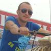 Леонид, 26, г.Белая Калитва