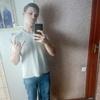 Валера, 17, г.Покровск