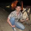 Николай, 37, г.Балашиха
