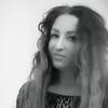Ирина, 33, г.Томск