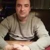 Альберт, 42, г.Балахна