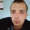 Олег, 30, г.Новоалтайск