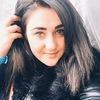 Полина, 21, г.Ковров