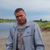 Вадим, 47, г.Коркино