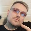 Dalius Savas, 38, г.Каунас