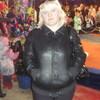 Larisa, 41, г.Хилок