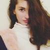 Eteri, 16, г.Афины