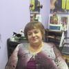 марина, 54, г.Иваново