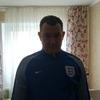 Денис, 31, г.Новокуйбышевск