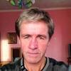 Иван, 62, г.Косов