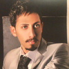 hossein, 36, г.Тегеран