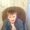 иван, 35, г.Серафимович