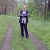 Сергей, 48, г.Кузнецк