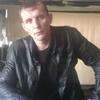 Василий Зарубин, 30, г.Рыбинск