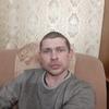 sergei, 32, г.Сатка