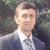 Йосиф, 54, г.Ужгород