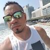 Sebastian Mulan, 49, г.Лос-Анджелес